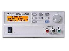 U8002A 直流电源(30V、5A)价格,U8002A 直流电源规格