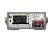 B2961A 6.5 位低噪声电源,安捷伦 B2961A 电源价格