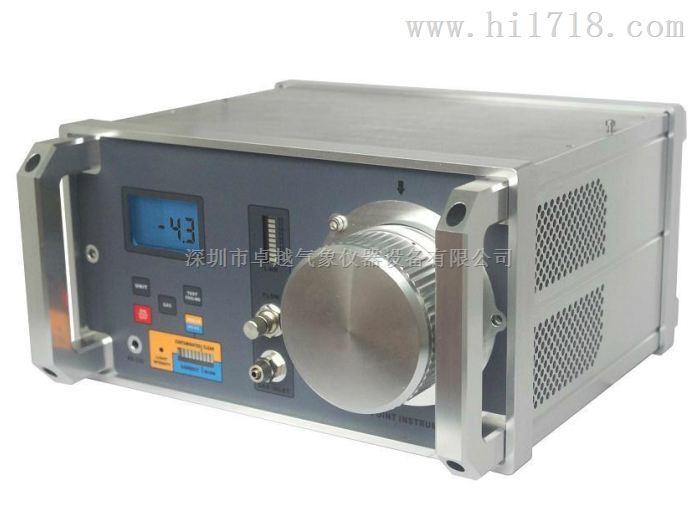 DP29系列露点仪 广州兰泰露点仪 国产台式露点仪