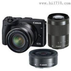 防爆数码相机-防爆照相机-ZHS2800