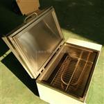 上海培因DK-450A电热恒温水槽