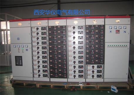 > 低压抽屉式配电柜成套厂家   低压抽屉式开关柜适用工矿企业,三相