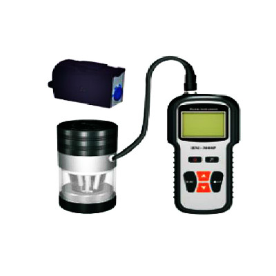 测试水中的重金属用什么仪器 HM5000P 天瑞仪器价格