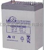 铅酸理士蓄电池DJM12100厂家报价