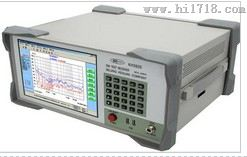 KH3935型EMI测试接收机介绍