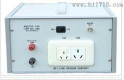 EMC测试仪器-人工电源网络10A