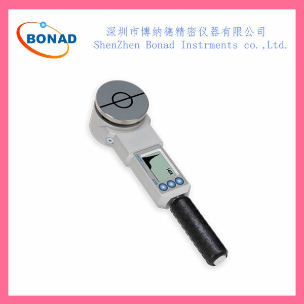 KOLROBOT动态力测量装置KMG-500