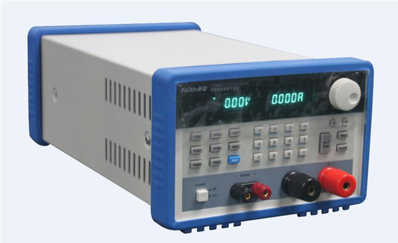 费思 FT6306A 单通道直流电子负载,费思 FT6306A质量保证