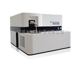 光电直读光谱仪 OES