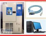 湿热环境试验箱厂商|温湿度试验箱品牌
