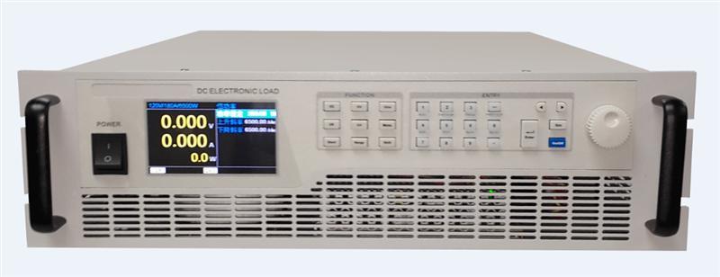 供应费思 FT6400A电子负载,FT6400A电子负载型号及报价