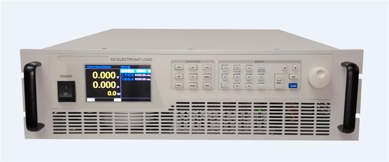 供应费思 FT6900系列电子负载,FT6900系列超大功率直流电子负载