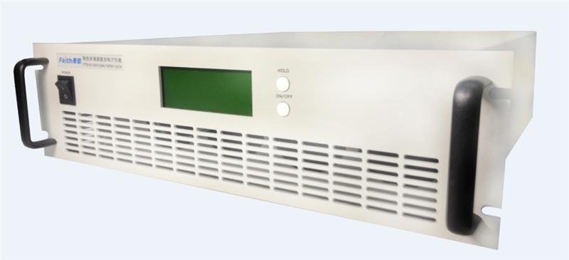 费思 FT6100直流电子负载,FT6100多通道可编程电子负载供应