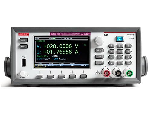 吉时利 2280S-60-3 直流电源价格,吉时利 2280S-60-3供应商