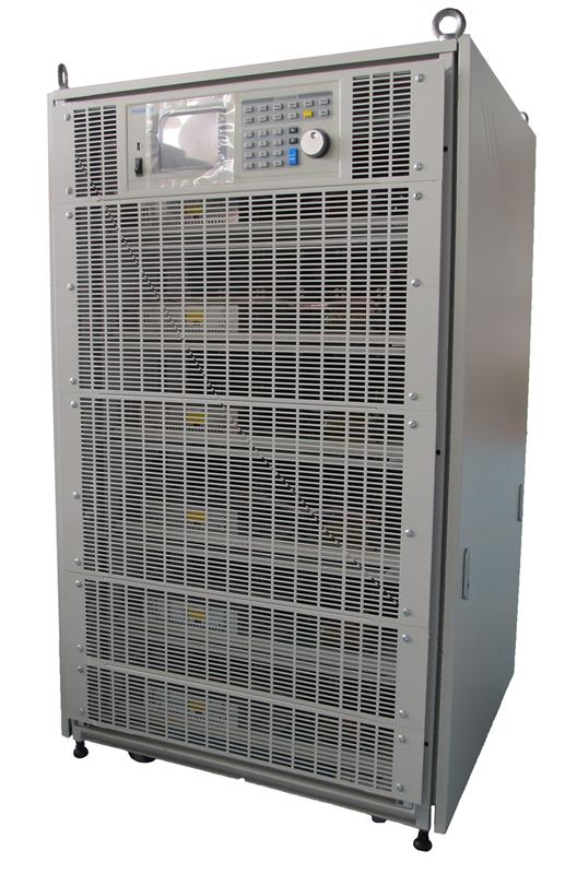 FT6808A 直流电子负载仪,费思 FT6808A大功率电子负载价格