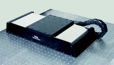 LMA系列直线电机平移台-1.jpg