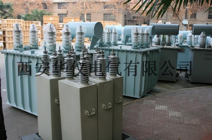 10kv电容器单相电容补偿器厂家现货
