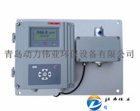 水中油检测DL-SY9000B,山西煤焦化冷却高温其他水中油检测青岛动力