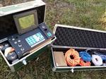 全国供应青岛路博LB-70C综合型烟尘烟气测定仪