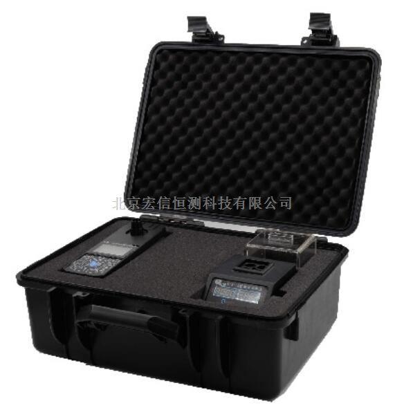 PWN-820(E)型 便攜式水質測定儀(氨氮、總磷)
