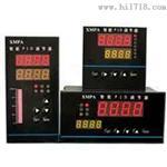 MKY-XMPA-9000智能PID调节器 MKY-XMPA-9000 麦科仪价格优惠