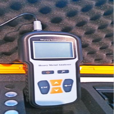 环保水质重金属检测仪HM-5000,厂家,价格化学仪器环保水质重金属检测仪天瑞仪器