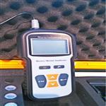 環保水質重金屬檢測儀HM-5000,廠家,價格化學儀器環保水質重金屬檢測儀天瑞儀器