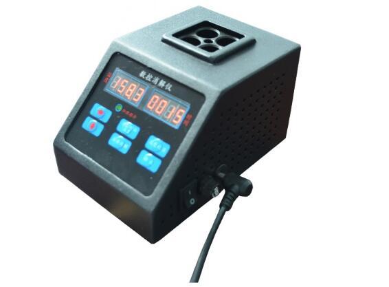 数控多功能(COD)消解仪 DIS-1D型.jpg