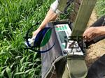 FS-3080H便携式光合测量系统