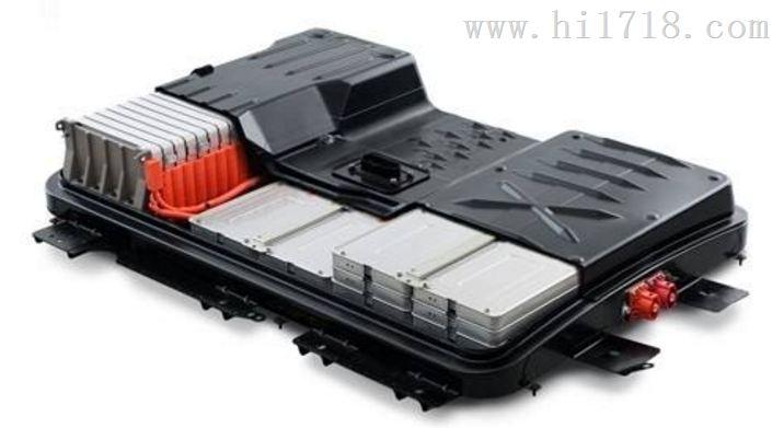 新能源汽车动力电池测试系统价格优惠-新能源汽车动力电池测试系统优质供应商-合肥百川科技