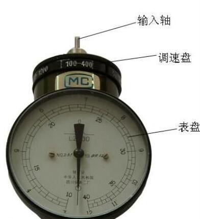 离心式转速表的构造.jpg