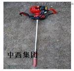 汽油动力土壤取样器 型号KH05-KHT-50CC