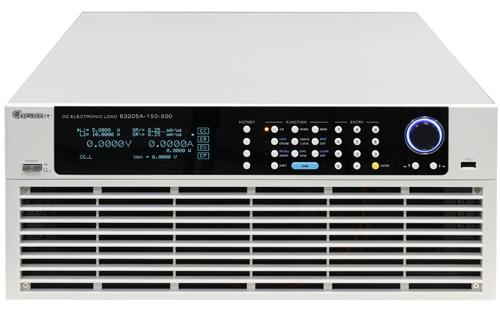 Chroma 63203E-150-300 直流电子负载,致茂 63203E-150-300 供应