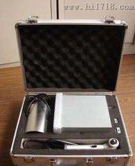 磨音测量仪 型号:CB03-SHZ-7