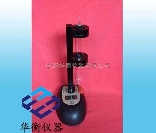 GL-103A 皂膜 液体数流量计