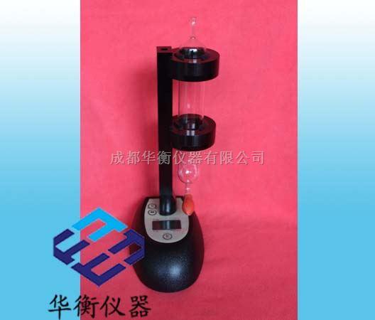 GL-103B 皂膜 液体数流量计