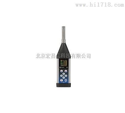 SVAN971 新声级计分析仪
