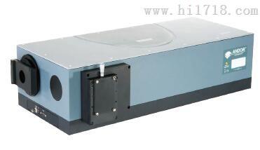 超高分辨率光谱仪SR750