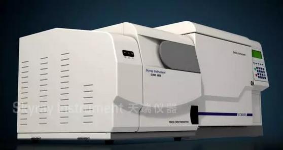 农药残留GCMS检测仪 6800 江苏天瑞仪器股份有限公司价格