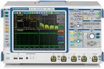 R&S RTE1102 数字示波器 ,罗德与施瓦茨 RTE1102 示波器供应