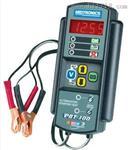 TRIV:汽车蓄电池测试分析仪PBT-200美国密特