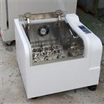 NRY-200空气全温摇床