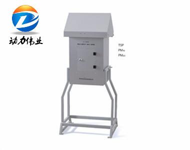 DL-6100D智能大流量TSP采样器青岛动力伟业.jpg