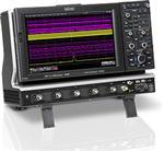 美国力科WaveRunner 6Zi 示波器, 力科示波器WaveRunner 6Zi供应
