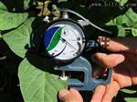 叶片厚度仪YHD-1,叶片厚度测量仪生产商叶片厚度仪泛胜