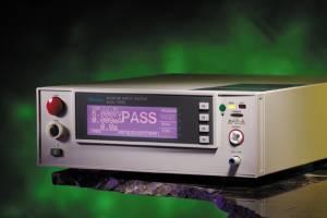 致茂 chroma 19053耐压测试仪,19053耐压测试器(AC/DC/IR/8CH SCAN)