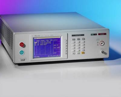 供货chroma 19056耐压分析仪,台湾致茂 19056 耐压测试仪成交价