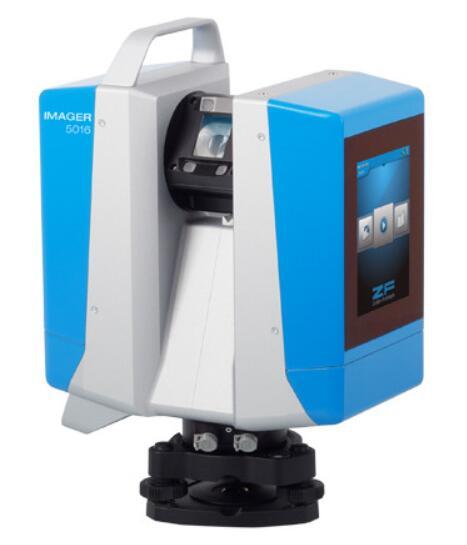 Z+F IMAGER? 5016, 3D Laserscanner1.jpg