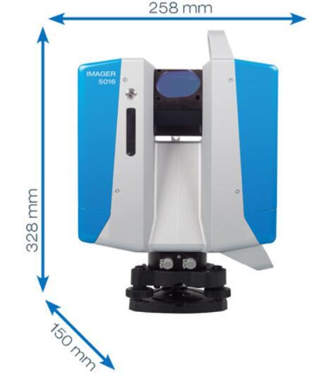 Z+F IMAGER? 5016, 3D Laserscanner2.jpg