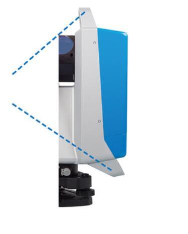 Z+F IMAGER? 5016, 3D Laserscanner3.jpg
